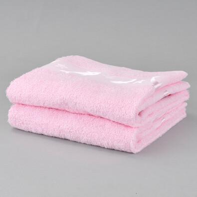 Sada bavlnených uterákov Delfíni