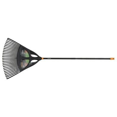 Fiskars Hrable na lístie Solid XL