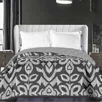 DecoKing Narzuta na łóżko Mezmerize, 220 x 240 cm