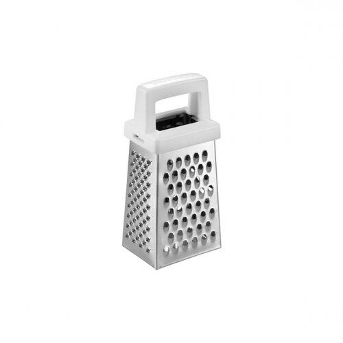 Tescoma Mini strúhadlo HANDY