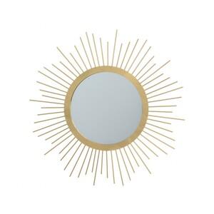 Zrcadlo Sun, pr. 35 cm