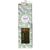 Vonný difuzér Aromart Tropical Lemongrass, 200 ml