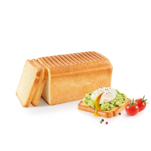Tescoma Formă ceramică de pâine toast DELÍCIA