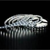 Solight Světelný pás LED 5 m vnitřní