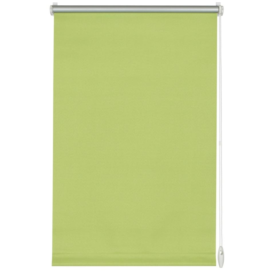 Gardinia Roleta easyfix termo zelená, 61,5 x 150 cm