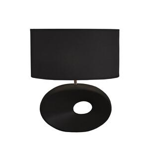 Tempo Kondela Keramická stolní lampa Qenny 10
