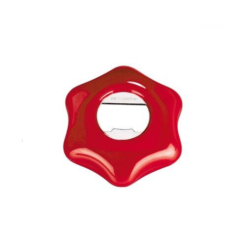 Tescoma Otvárač na PET fľaše a korunkové uzávery Duopener PRESTO