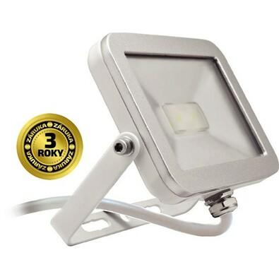Solight LED reflektor ultra tenký 10W