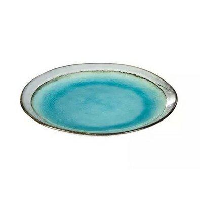 Tescoma Talerz deserowy EMOTION 20 cm, niebieskiego