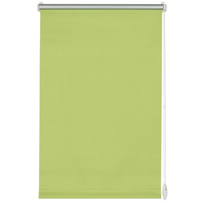 Roleta easyfix termo zelená, 57 x 150 cm