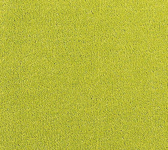 Obdĺžnikový koberec Eton, zelená, 120 x 160 cm
