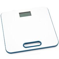 Osobná váha Weigh, tmavomodrá