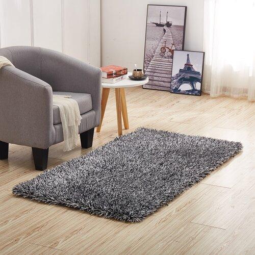 Produktové foto Tempo Kondela Kusový koberec Vilan, 80 x 150 cm