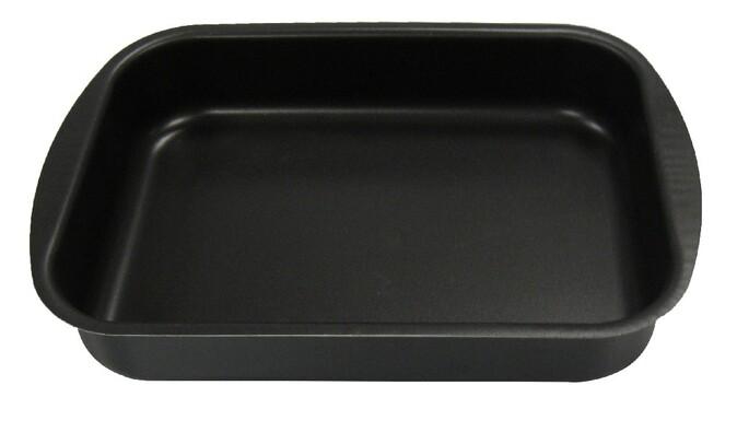 Antiadhezní pekáč 30 x 22 cm