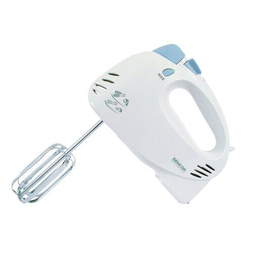 Sencor SHM 5203 ruční šlehač