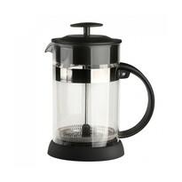Altom Dzbanek na herbatę i kawę, 1 l