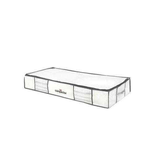 Compactor Úložný box s vakuovým sáčkem XLLife