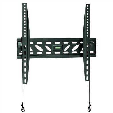 Solight 1MN20 naklápací držiak pre ploché TV, 66 - 140 cm
