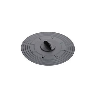 Tescoma PRESTO univerzálna pokrievka pre panvy 20- 24 cm
