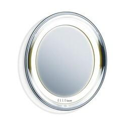 BEURER FCE 79 Kosmetické zrcadlo ELLE by Beurer