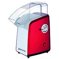 Guzzanti GZ 131 popcornovač