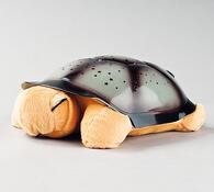 Noční svítící želvička