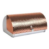 Berlinger Haus Cutie pentru pâine Primal Rosegold Metallic Line