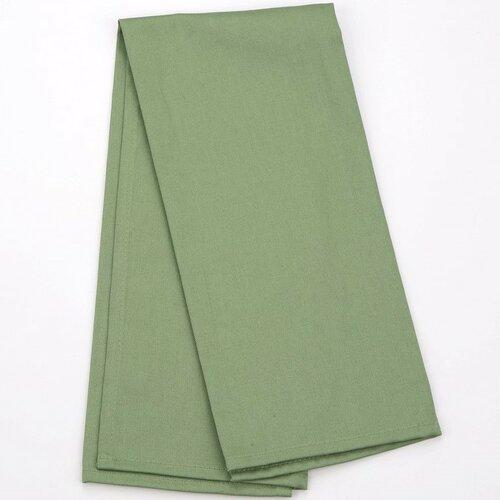 Altom Kuchynská utierka zelená, 45 x 70 cm