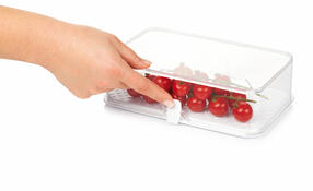 Tescoma Purity zdravá dóza do ledničky 14 x 11 cm