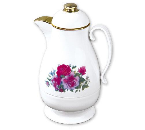 Termoska - konvice na čaj