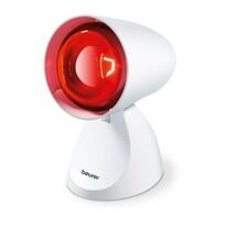 Beurer BEU-IL11 infračervená lampa