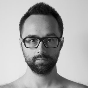 Matej Chabera