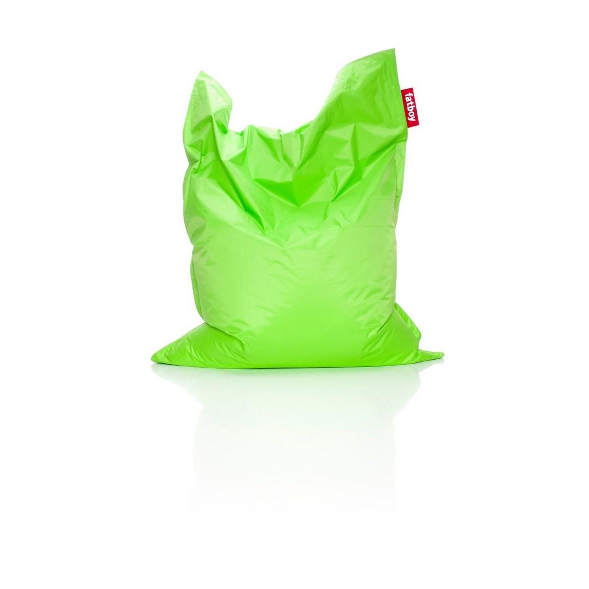 Fatboy® the original lime green