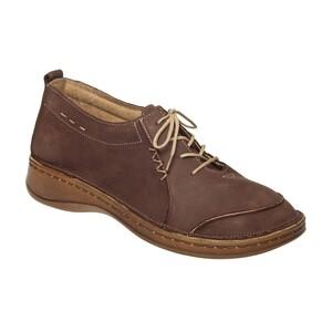 Orto dámská obuv 6305, vel. 42, 42