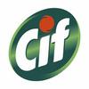 Cif (1)