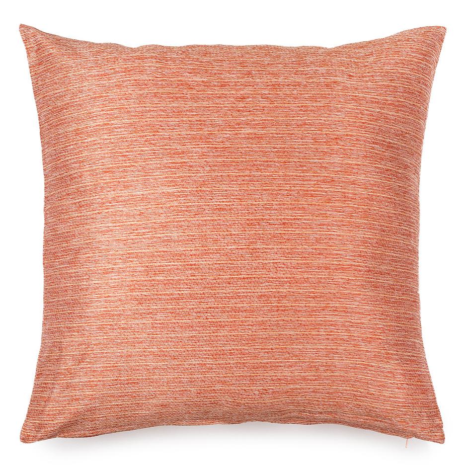 Albani povlak na polštářek Maren červená, 50 x 50 cm