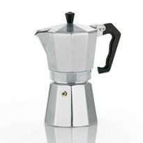 Kela ITALIA kávéfőző, 9 csészéhez