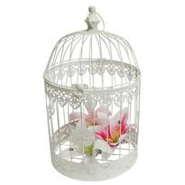 Cuşcă decorativă Stardeco Papillon, 34 cm