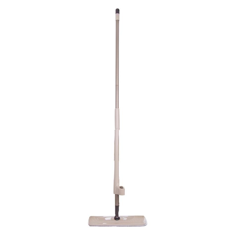 Orion Mop sa žmýkačom na tyči, š. 33 cm