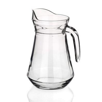 ARC Skleněný džbán 1,3 l