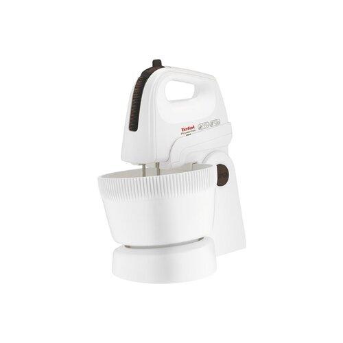 Tefal Powermix 500 W HT617138 ruční mixér