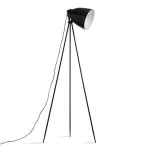 Tempo Kondela Stojací lampa Cinda 5