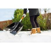 Fiskars SnowXpert lopata na sníh