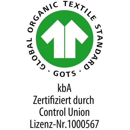 Ibena Deka Lausanne 2163/600, 140 x 200 cm