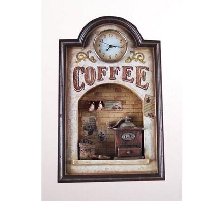 Obrázek s hodinami