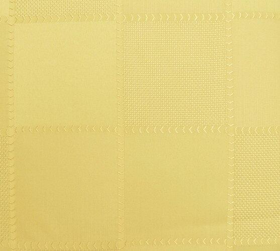 Teflónový obrus Dupont, champaigne, 140 x 160 cm