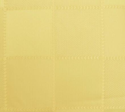 Teflonový ubrus Dupont, champaigne, 140 x 160 cm