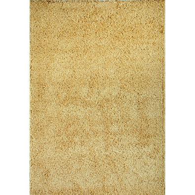 Dywan Efor Shaggy 2226 beige, 160 x 230 cm