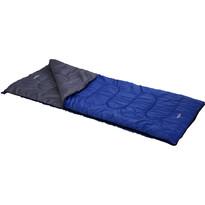 Redclifs Sac de dormit 180 x 74 cm, albastru închis