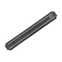 Bară magnetică de cuțite BANQUET CULINARIA 33 cm